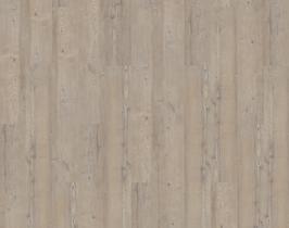 eurocol 640 pvc vloer lijm 45 m2 verlijmen pvc op ondervloer. Black Bedroom Furniture Sets. Home Design Ideas