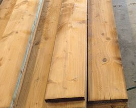 Grenenhout informatie grenen hout planken voor buiten for Houten vijverbak