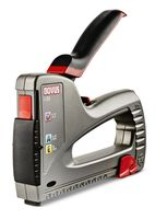 Novus Handtacker J29