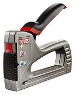 Novus Handtacker J25