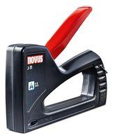 Novus Handtacker J11