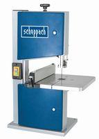 Scheppach Lintzaagmachine HBS20 8