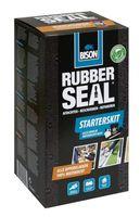 Bison Afdichtmiddel Rubber Seal Starterskit