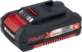 Einhell Accu Power X Change 18 V - 2000 mAh