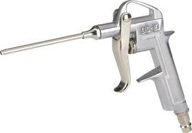 Einhell Blaaspistool 19 cm