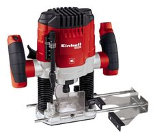 Einhell Bovenfrees TH-RO 1155 E