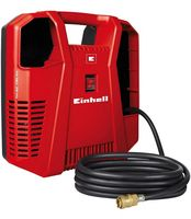 Einhell Compressor TH-AC 190 Kit