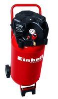 Einhell Compressor TH-AC 240/50/10