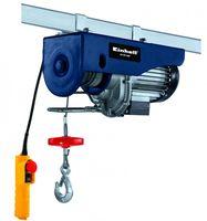 Einhell Elektrische Takel BT-EH 600