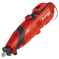 Einhell Multitool TH-MG 135 E
