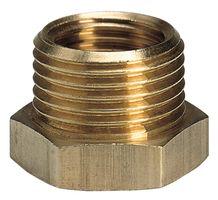 Einhell Reduceernippel R 1/2 inch buitendraad, R3/8 inch binnendraad