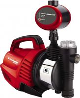 Einhell Tuinpomp Automatisch GE-AW 9041 E
