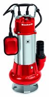 Einhell Vuilwaterpomp GC-DP 1340 G