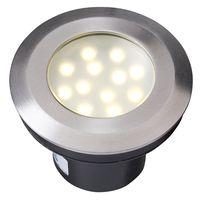 Garden Lights Grondspot Aureus LED