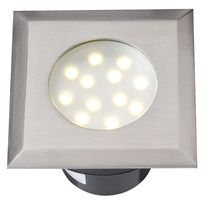 Garden Lights Grondspot Elara LED