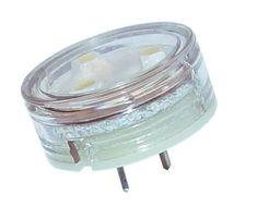 Garden Lights LED Lamp 12V