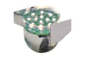 Garden Lights Waterornament Lamp Deca LED