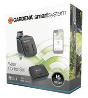 Gardena Besproeiingscomputerset Smart
