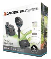 Gardena Control Set Smart
