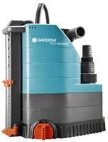 Gardena Dompelpomp Comfort 13000 Aquasensor