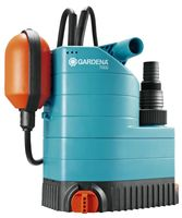 Gardena Dompelpomp Classic 7000 S