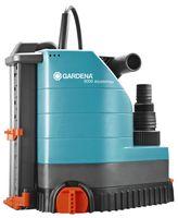 Gardena Dompelpomp Comfort 9000 Aquasensor
