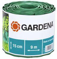 Gardena Graskantafzetting 9-15 cm