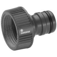 Gardena Kraanstuk Profi-Systeem 33.3 mm