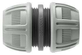 Gardena Reparateur 13 & 15 mm