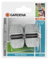Gardena Reparatieset 13 & 15 mm