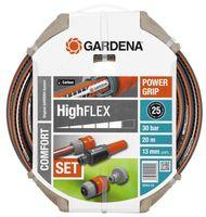 Gardena Tuinslang Comfort Highflex Ø 13 mm