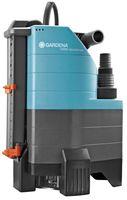 Gardena Vuilwaterpomp Comfort 13000 Aquasensor