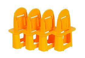 Hozelock Bewateringsspikes Voor Mini Moestuin