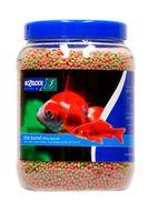 Hozelock Visvoer Korrel Elite 1.5 Liter