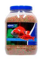 Hozelock Visvoer Korrel Elite 3 Liter