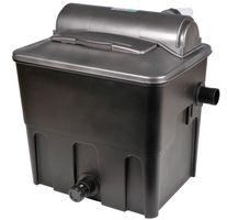 Hozelock Filter Ecopower Plus 12000
