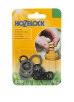 Hozelock O-Ringen Set