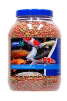 Hozelock Visvoer Koi Premium 3 Liter