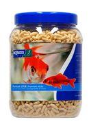 Hozelock Visvoer Sticks Premium 1.5 Liter