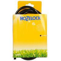 Hozelock Drukspuitslang Voor 5/7/10 Liter