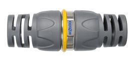 Hozelock Slangverbinder PRO 12.5/15 mm