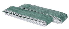 Hozelock Poreuze Mat Voor Mini Moestuin