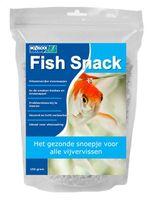 Hozelock Visvoer Snack 1 Liter