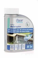 Oase algo fountain 500ml