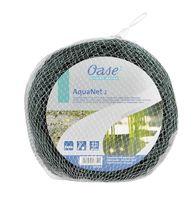 Oase AquaNet 1 3x4m