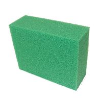 Oase Vervangmousse groen BioSmart 18000-36000