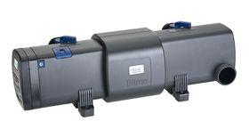 Oase bitron c 110 watt