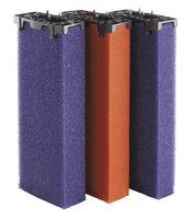 Oase Filtermousse-set FiltoMatic CWS 14-25000