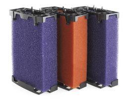 Oase Filtermousse-set FiltoMatic CWS 7000