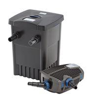 Oase filtomatic CWS 7000 set